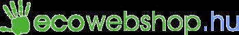 ecowebshop.hu